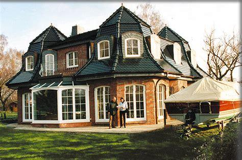 Backsteinhaus Kaufen by Luxus Villa Luxusvilla Mit Pool Luxusvilla Am Meer