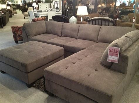 perfect cuddling couch love the style of the couch but want a different material