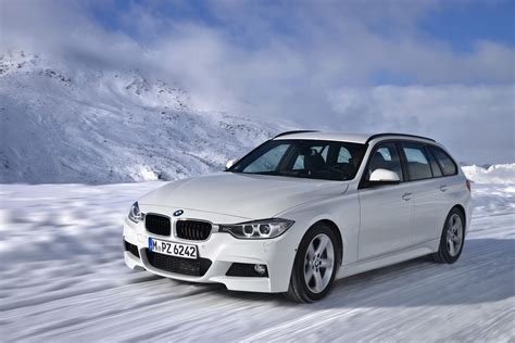 what is xdrive bmw bmw releases new engines for 3 series touring and 10 new