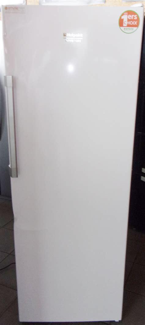 ariston congelateur armoire cong 233 lateur armoire ariston envie anjou
