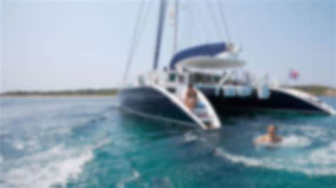 catamaran a vendre croatie catamaran charter croatia unique offer of lagoon sailing
