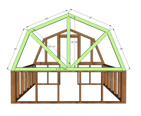 green house plans pdf plans wooden greenhouse plans free download wood
