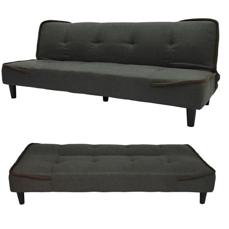 flat pack sofa bed flat pack sofa bed 1025theparty com