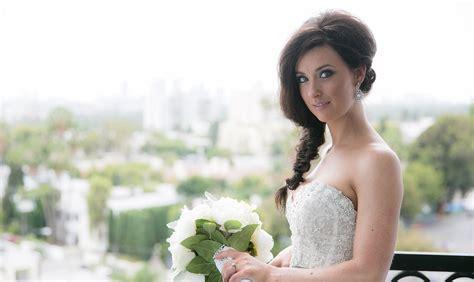 Wedding Makeup Los Angeles amazing ? navokal.com