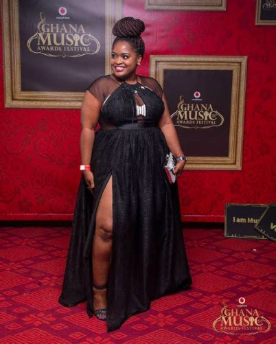 W Mba 2018 Ghan by Hit Or Miss See What Your Favorite Wore To
