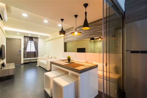 apartment design guidelines victoria interior design guide hdb 3 rooms interior design