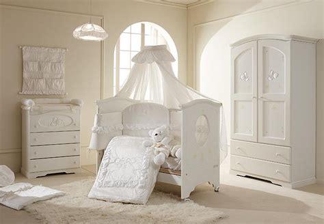 tappeti per camerette neonati camerette per neonati e bambini picci erbesi pali