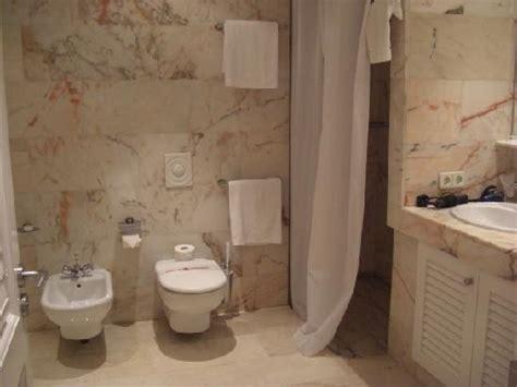 Club Bathroom by Anfi Club Updated 2017 Condominium Reviews