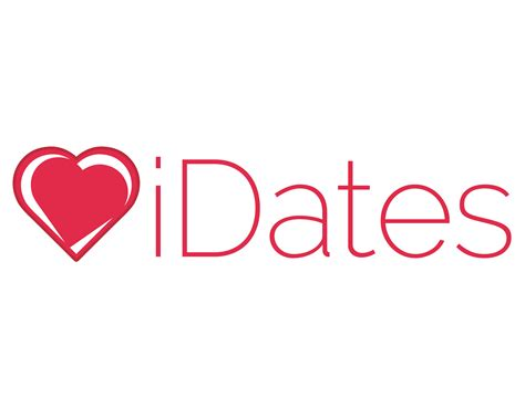 idates review september  real relationships   fraud datingscoutcouk