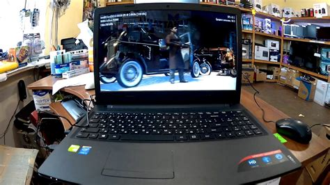 Laptop Lenovo Jadul laptop di bawah 5 jutaan yang cocok buat modal awal di tahun ajaran baru genmuda