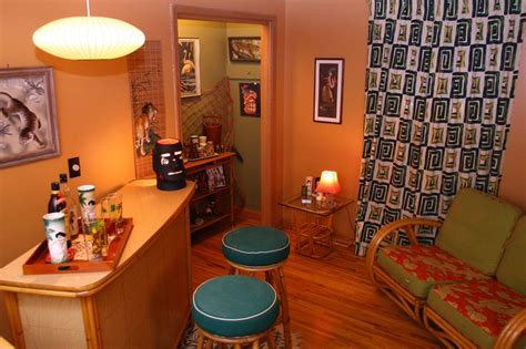Kitschy Living Room by 208 Best Images About Kitschy On Mid