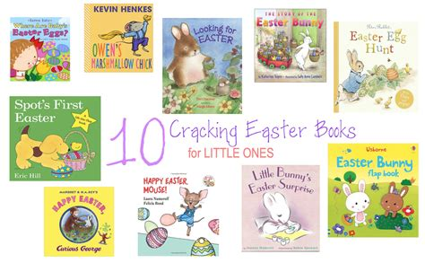 little gifts for book club 10 egg cellent easter books for ones v i bookclub mamas v i b