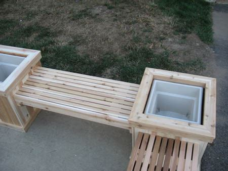 outdoor corner bench plans diy free pirate ship