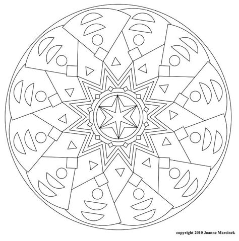 coloring page moon phases moon phases coloring pages coloring pages