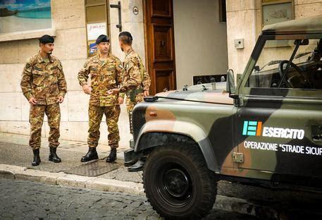 prefettura bologna ufficio cittadinanza lega nord emilia e romagna gruppo assembleare esercito e