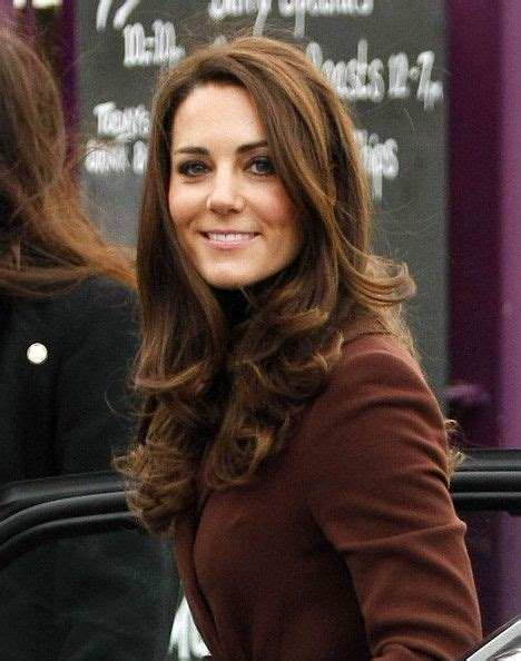 kate middleton hair color 25 best images about blowdrys on 60s hair the