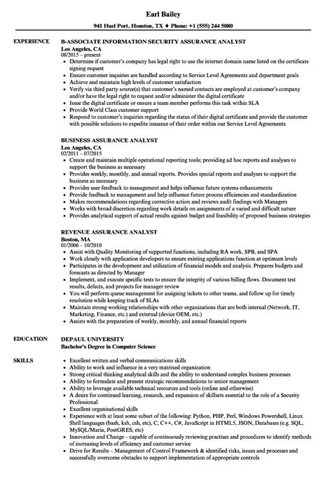 How To Write A Telecommuting Resume by Ungew 246 Hnlich Telecommuting Accounting Resume Ideen
