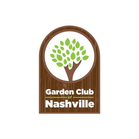 top 28 web based landscape design web based home garden design images joy studio design gallery best design