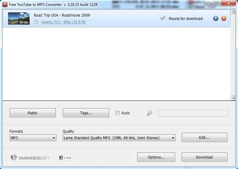 download converter mp3 to avi free download avi to mp3 converter software fehdioli