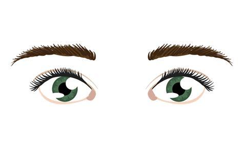 imagenes png ojos 174 colecci 243 n de gifs 174 im 193 genes y dibujos de ojos de personas