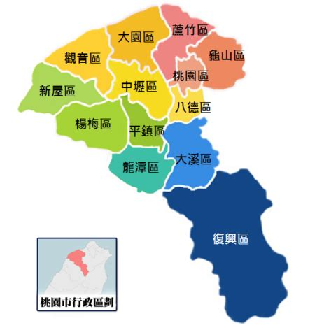 taiwan district map, browse info on taiwan district map