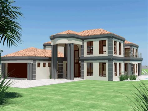 african house plans south african house plans designs