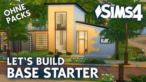 Haus Bauen Ohne Eigenkapital 2943 haus bauen ohne eigenkapital haus bauen ohne eigenkapital