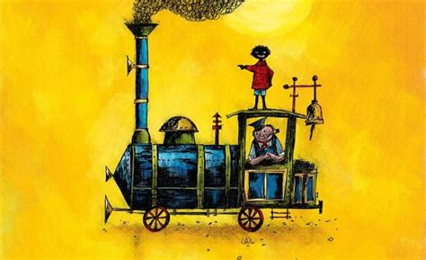 jim knopf lokomotive name the gallery for gt koenig