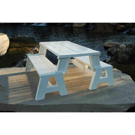 bench price list 100 bench price list exterior design appealing outdoor design with stone bench