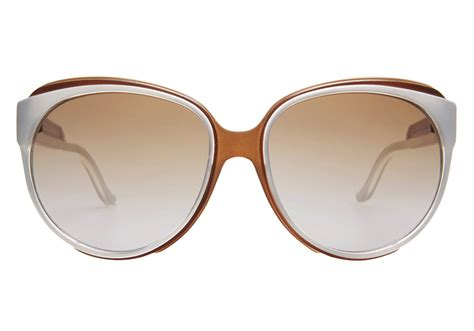 we speak style ft balenciaga sunglasses thelook