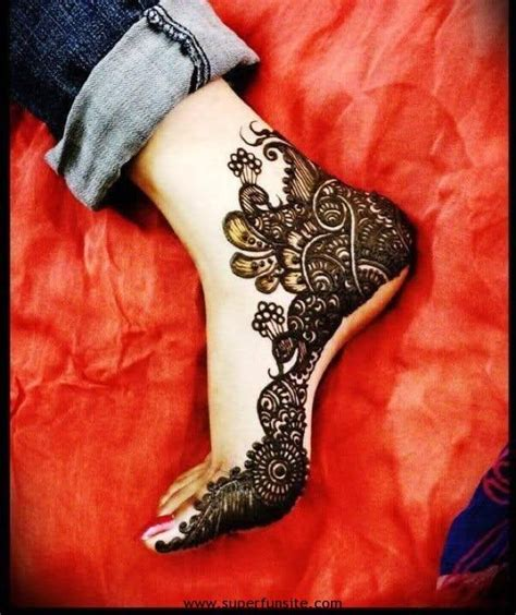 henna tattoos at the beach best 25 henna tattoos ideas on