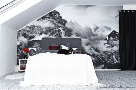 coole kissen 2500 tschibo bettdecken schlafzimmer massivholz landhausstil