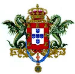 herald magazine f 234 te nationale du portugal le 10 juin