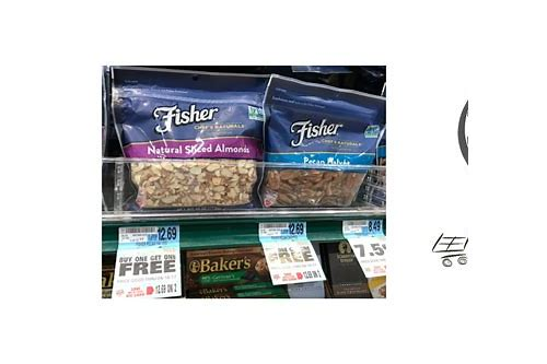 fisher nuts coupons printable