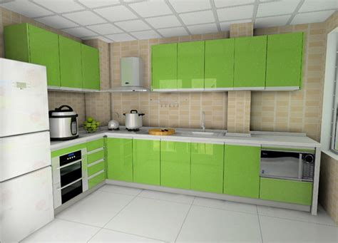 modern hanging cabinet design hanging kitchen cabinet design buy kitchen cabinets