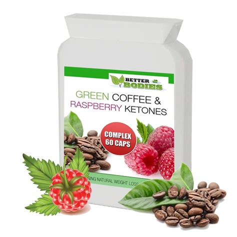 better bodies supplements better bodies health and nutrition supplements vitamins