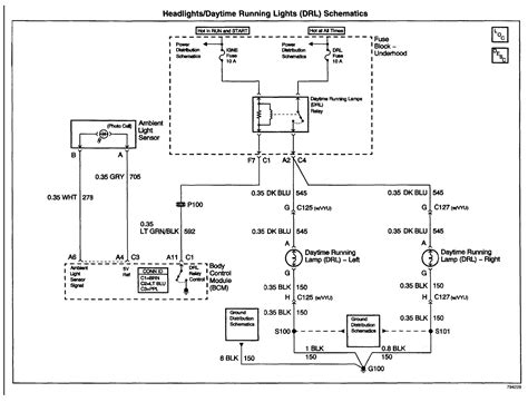 2002 gmc wiring schematic wiring diagram and schematics my husband is at his wits end looking for a wiring diagram for a 2002 gmc a 2005 chevy
