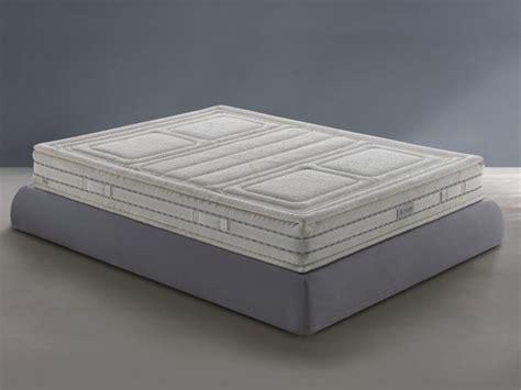 materasso memory caldo materassi dorelan materassi materassi dorelan