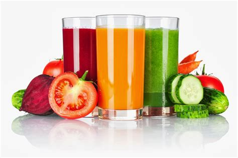 Detox Fruit And Veggie Smoothie Recipes by Vegetable Smoothies For Weight Loss Fitness Tips