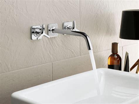 axor rubinetti axor rubinetterie firmate citterio
