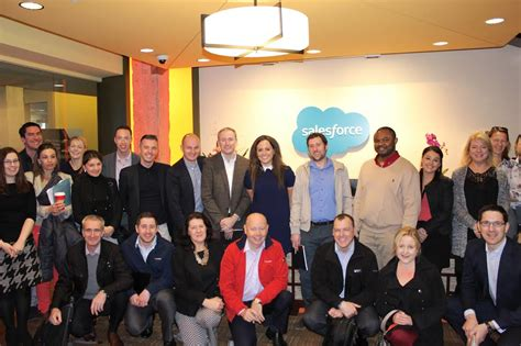 Mba In Dcu by Dcu Mba International Trip To San Francisco And Silicon Valley