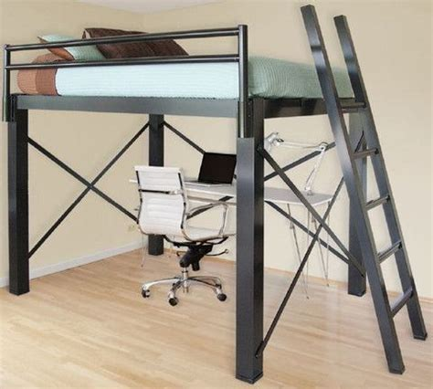 space saving size loft beds for adults loft bed with desk chair with flowers wallpaper dream queen sized loft bed space saving pequenos espa 231 os e