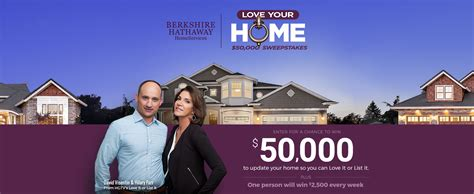 Hgtv 50 000 Landscape Sweepstakes - 10 cash sweepstakes 2016 to win big money online winzily