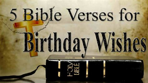 bible verses  birthday wishes bible verses  birthday cards biblical quotes