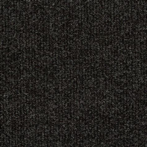 schwarzer teppich cosmic black carpet tiles best buy black carpet tiles