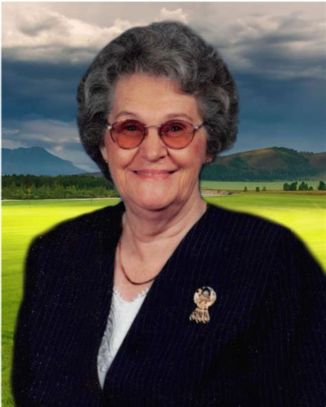 obituary for edna l britton send flowers hazel green