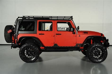 how much is a jeep rubicon 4 door how much is 2015 jeep unlimited 4 door autos post