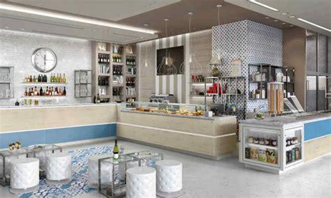 banco bar moderno banco bar moderno commerciale ristorante e la casa