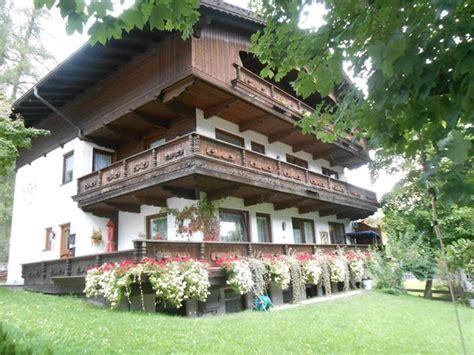 prato drava appartamenti appartamento bachmann otto prato alla drava alta pusteria