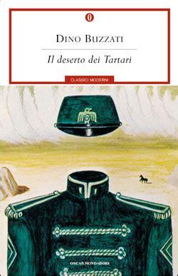 libro il deserto dei tartari dino buzzati il deserto dei tartari solo libri belli